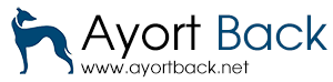 ayortback.net