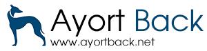 ayortback.net